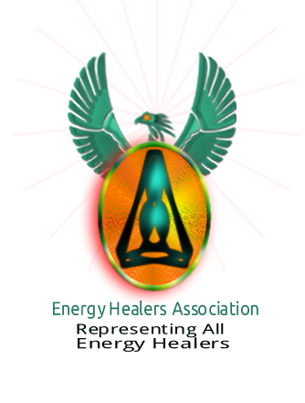 Energy Practitioners Organisation Logo