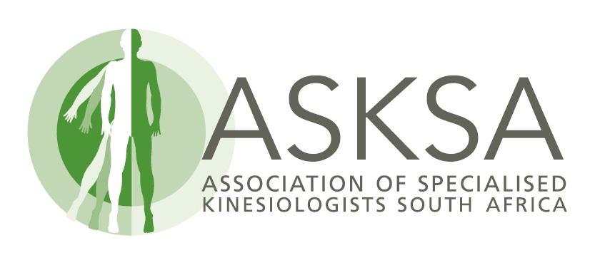 asksa-logo
