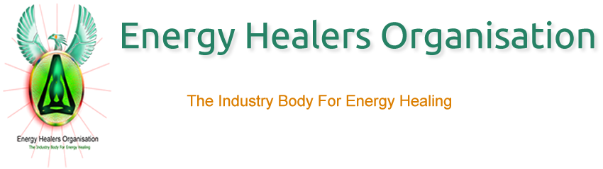 Energy Healers Organisation